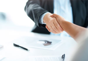 Consulting - HaloSpa USA